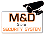 logo-med-store-system-security